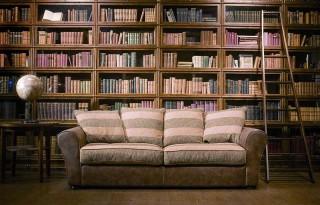 biblioteci din lume !