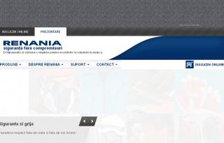 Magazinul Online renania.ro