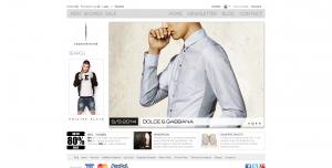 Magazinul Online fashionvictim.ro
