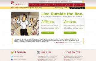 bani online clickbank