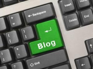 greșeli întâlnite pe bloguri
