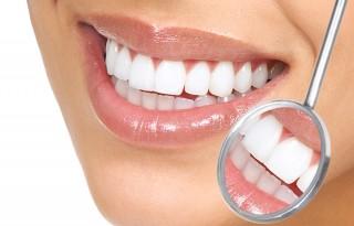 bruxismul sau scrâșnirea dinților