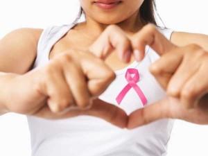 mastectomie și cancer mamar