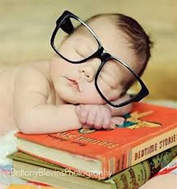 despre citit