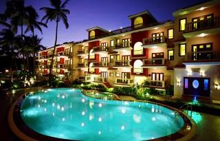 Comparatie hoteluri