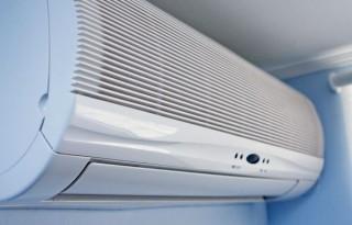 Remediere defectiuni aer conditionat