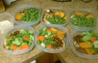dieta culturism natural