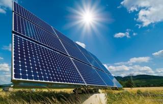 Beneficiile energiei solare