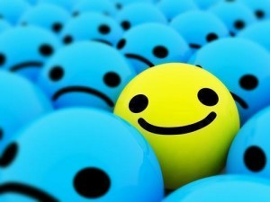 secrete despre fericire