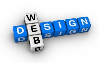 firma web design