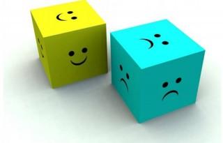 infectie emotionala