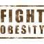 Mananca sanatos si lupta cu obezitatea