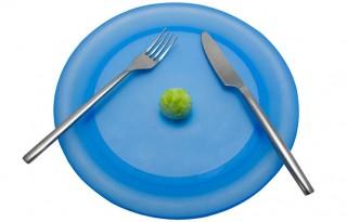 Metabolism la varste inaintate