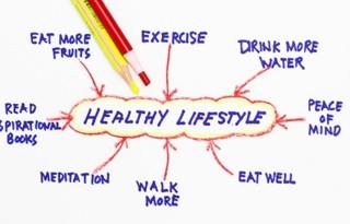 obiceiuri simple fitness