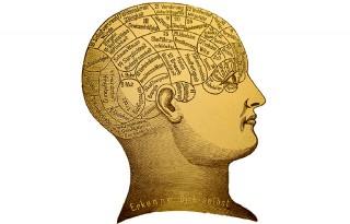 Originile psihologiei