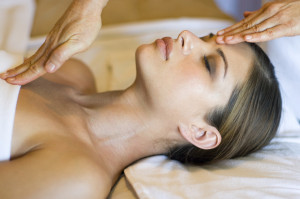 Reiki - terapie alternativă