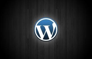 Sfaturi de utilizare a WordPress pentru siteuri