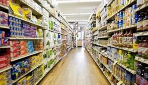 Voi consumați alimente semipreparate?