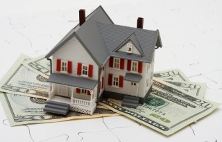 Creditul Ipotecar