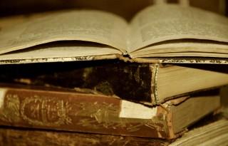 Curente literare inovatoare