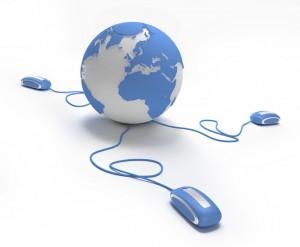 Istoria ISP