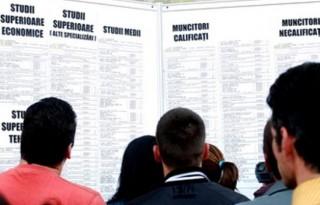 Indemnizația de șomaj în anul 2014