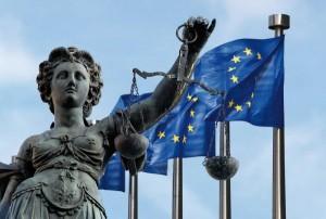 Jurnalul Oficial al Uniunii Europene