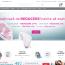 Magazinul Online bonprix.ro