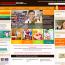 Magazinul Online cumparaturionline-com