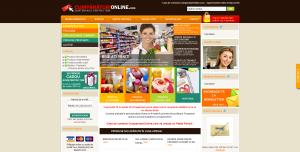 Magazinul Online cumparaturionline.com