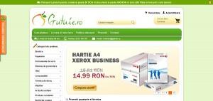 Magazinul Online gutuie.ro