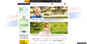 Magazinul Online hainecopiiusa.ro