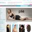 Magazinul Online ladyshop.ro