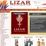 Magazinul Online lizar.ro