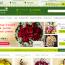 Magazinul Online magnolia.ro