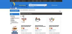 Magazinul Online officepapetarie.ro