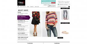 Magazinul Online tinar.ro