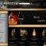 Magazinul Online whiskyshop.ro