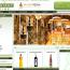 Magazinul Online whiskytime.ro