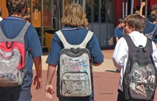 abandoneaza scoala