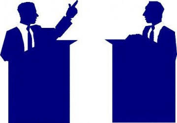 competitie-politica