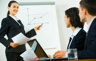 5 intrebari pentru decizii manageriale bune