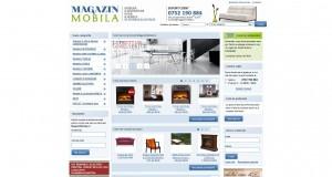 Magazinul Online magazinmobila-ro
