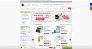 Magazinul Online fungift.ro