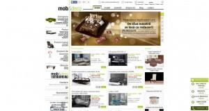 Magazinul Online mobdeco.ro