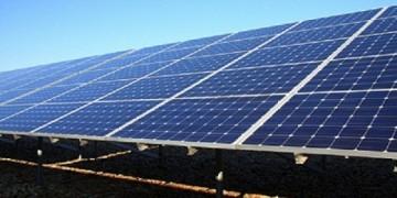 Parcurile fotovoltaice