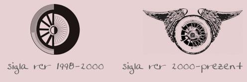 siglele RCR