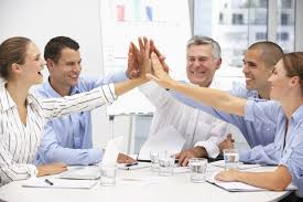 Cum sa aveti angajati loiali si fericiti