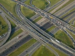 Germania, nod important pentru transporturile internaționale de mărfuri