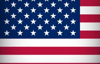 S.U.A.